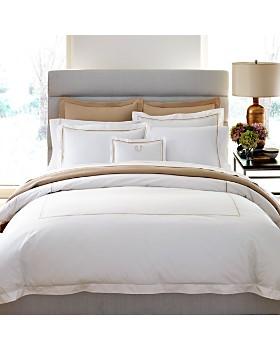 8751bb7bce9b9 Boudoir Pillow Cover - Bloomingdale's