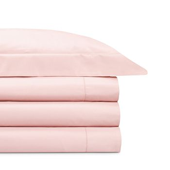 Yves Delorme - Roma Fitted Sheet, Twin