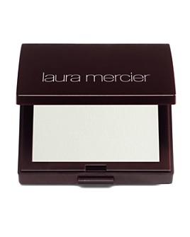 Laura Mercier - Smooth Focus Pressed Setting Powder