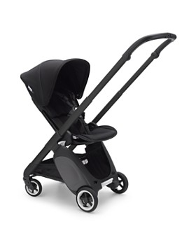 Bugaboo - Ant Stroller