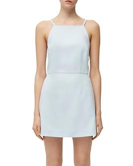Designer Dresses Under $200! - Bloomingdale\'s