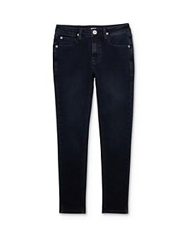 Hudson - Boys' Jude Slim Fit Skinny Jeans - Little Kid