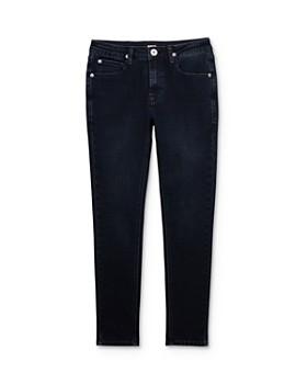 Hudson - Boys' Jude Slim Fit Skinny Jeans - Big Kid