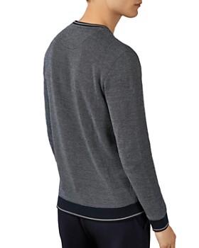 Ted Baker - Joshy Sweatshirt