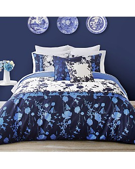 Ted Baker - Bluebell Bedding Collection