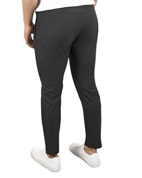 REIGNING CHAMP - Primeflex™ Coach's Pants