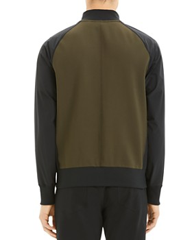 Theory - Varro Regular Fit Jacket