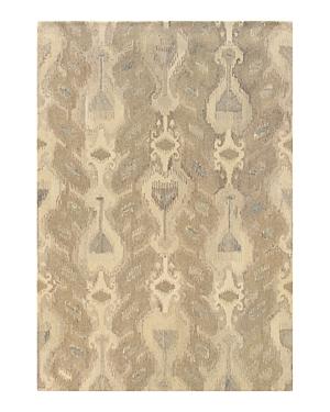 Oriental Weavers Anastasia 68004 Area Rug, 3'6 x 5'6