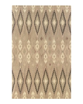Oriental Weavers - Anastasia 68001 Area Rug Collection