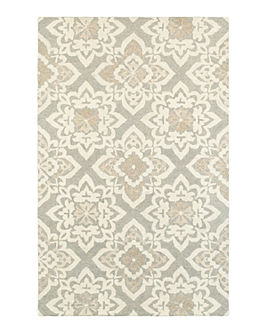 Oriental Weavers Craft 93004 Area Rug, 8\\\' x 10\\\'-Home