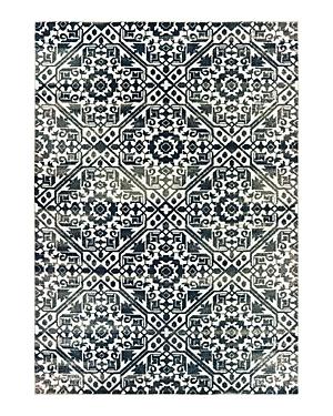 Oriental Weavers Bowen 5506E Area Rug, 7'10 x 10'10