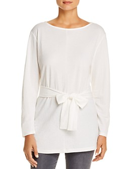 Kenneth Cole - The Timeless Tunic
