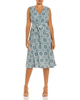 c1de39ba8c5 Michael Kors Plus Size Clothing - Bloomingdale's