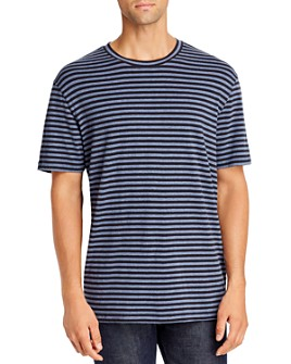 Daniel Buchler - Striped Tee