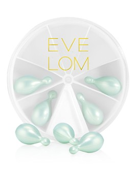 EVE LOM - Cleansing Oil Capsules Travel Case