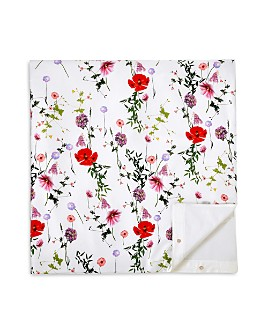 Ted Baker - Hedgerow Duvet Cover Set, Full/Queen - 100% Exclusive