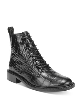 Vince - Women's Cabria Ankle Boots
