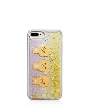KaKao Glitter iPhone 7/8 Case