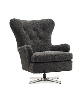 Mitchell Gold Bob Williams - Orson Swivel Chair