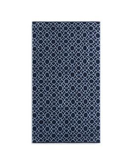 Hudson Park Collection - Tile Hand Towel