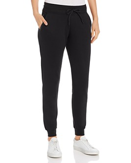 Marc New York - Jogger Pants