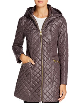 Via Spiga - Quilted Jacket