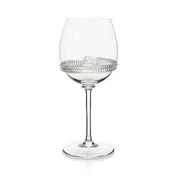 Juliska - Dean Wine Glass