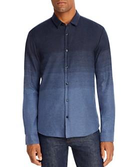 HUGO - Ero3 Extra Slim Fit Shirt
