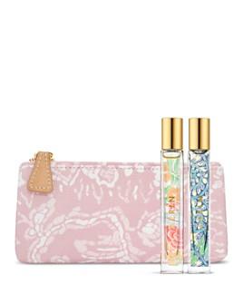 Estée Lauder - Radiant Florals Set