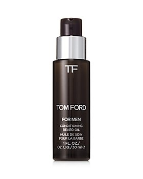 Tom Ford - Conditioning Beard Oil 1 oz.