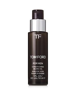 Tom Ford - For Men Conditioning Beard Oil 1 oz.