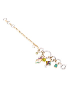Carolee - Charm Bracelet