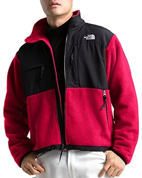 The North Face® - Denali Jacket