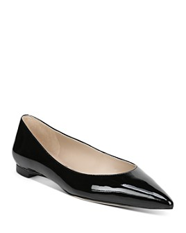 Sam Edelman - Women's Sally Ballet Flats