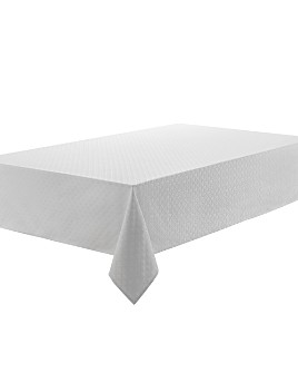 """Waterford - Ember Tablecloth, 70"""" x 144"""""""