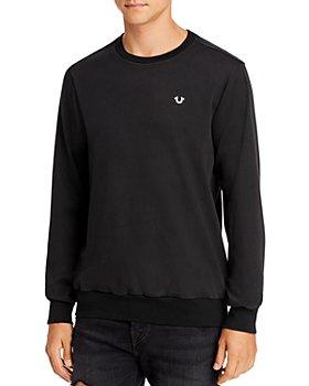 True Religion - Crewneck Sweatshirt