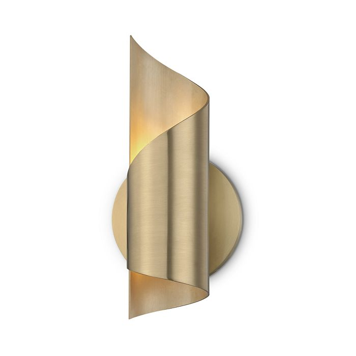 Mitzi - Evie Wall Sconce