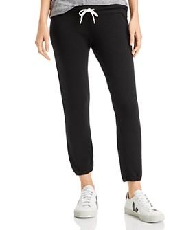 Monrow - Vintage Sweatpants
