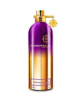Montale - Sensual Instinct Eau de Parfum - 100% Exclusive