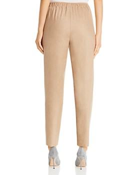Lafayette 148 New York - Track Pants