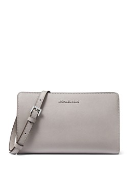 MICHAEL Michael Kors - Jet Set Large Crossbody