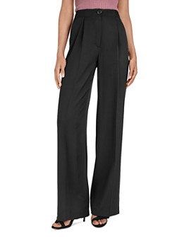 ba&sh - Ross Wide-Leg Pants
