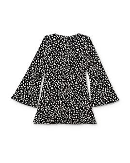 Bardot Junior - Girls' Cassidy Wrap Dress - Big Kid