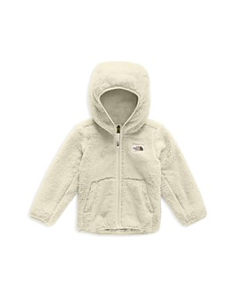 The North Face® - Unisex Campshire Jacket - Little Kid