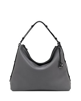 Botkier - Broadway Leather Hobo