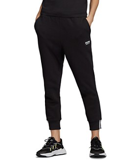 Adidas - French Terry Jogger Pants