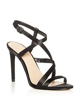 Imagine VINCE CAMUTO - Women's Ramsey Strappy High-Heel Sandals