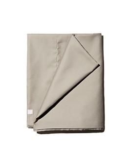Silvon - Anti-Acne Pillowcase, Standard