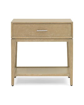 Mitchell Gold Bob Williams - Beckham Side Table
