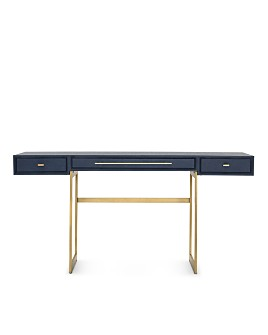 Mitchell Gold Bob Williams - Allure Desk